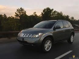 nissan murano gas tank size nissan murano car technical data car specifications vehicle fuel