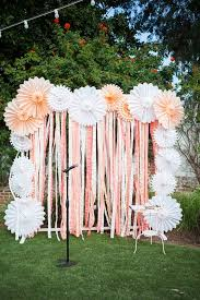 photo booth ideas 20 brilliant wedding photo booth ideas deer pearl flowers