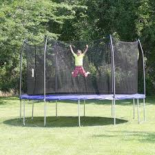 amazon black friday trampoline kids trampolines on sale perfect for spring u0026 summer