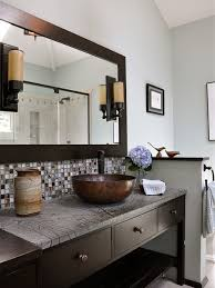 spa bathroom designs spa like bathroom houzz awesome spa like bathroom designs home