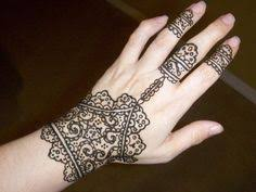 how to remove henna tattoo ink tattoo ink hennas and tattoo removal