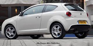 alfa romeo mito 2008 alfa romeo mito 2008 motoring review