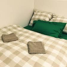 Schlafzimmer Richtig Abdunkeln Appartement Blumenstrasse Deutschland Nürnberg Booking Com