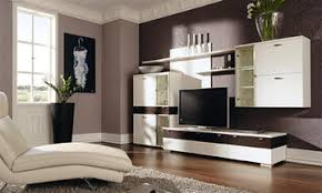 nolte wohnzimmer nolte wohnzimmer progo wohnzimmer design ideas - Nolte Wohnzimmer