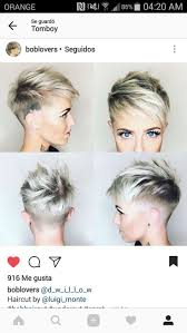 1455 best tagli capelli corti images on pinterest hairstyles