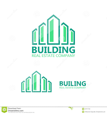 business construction company business plan mortgage template