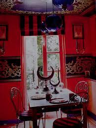 visio kitchen cabinet stencils m4y us