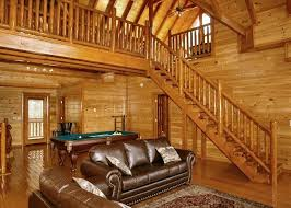 Bedroom Cabins In Gatlinburg Home Decoration - 5 bedroom cabins in pigeon forge tn