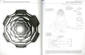 engineering the function of form by farshid moussavi the
