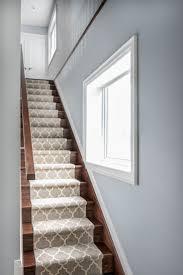 Sisal Stair Runner by 24 Best Striped Stair Carpet Images On Pinterest Carpet Ideas