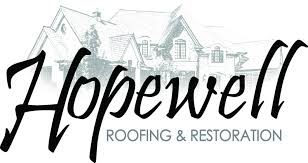 Superior Roofing Company Of Georgia Inc by F009c608883a478abc64c511ee9a2b1f Jpg