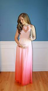 baby shower dress for to be best 25 maternity dresses for baby shower ideas on