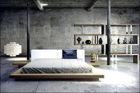 japanese style bed frame smartwedding co