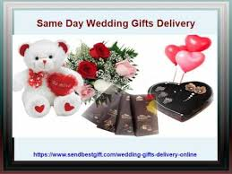 wedding gift delivery top 6 wedding gift ideas in india