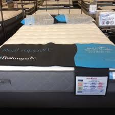 mattress firm tracy 17 photos u0026 40 reviews mattresses 2753 w