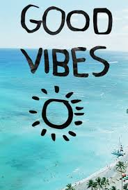 pretty cute adorable summer hipster boho indie blue happiness