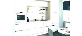 evier cuisine lapeyre but meuble de cuisine meilleur de meuble de cuisine lapeyre evier de