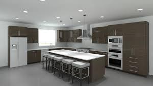 revit modern kitchen cabinets memsaheb net