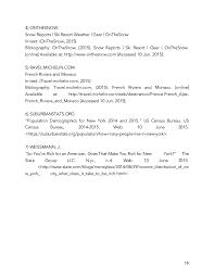 brand strategy proposal u2013 the gentleman u0027s journal