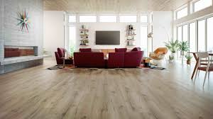 floors recovering in 3d rendering 10 years of know how at kub studio