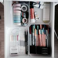College Desk Organization by 38 Best Room Decor Images On Pinterest Architecture Live And Home