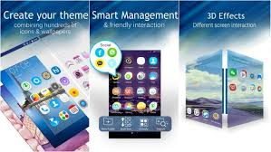 themes for mobile apps 19 apps like clauncher themes wallpapers top apps like