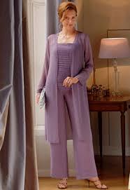 ensemble pantalon femme pour mariage meilleur tailleur pantalon femme pour mariage grande taille