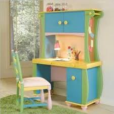 Kid Study Desk Excellent Collection Of Desks For Children Others Evento
