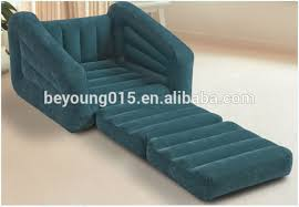 Intex Sofa Bed Single Sofa Bed Single Sofa Bed Suppliers And Manufacturers At
