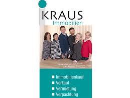 Grundst K Kaufen Immobilien Kraus In Deggendorf Immobilien Kraus