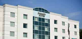 Comfort Inn Corporate Office Number Embassy Suites By Hilton Syracuse Hotel In Carrier Circle