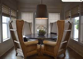 wingback dining room chairs other simple oversized dining room chairs and tall wingback table