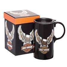 harley davidson wrapping paper top 11 harley davidson gift ideas reviewed in 2018