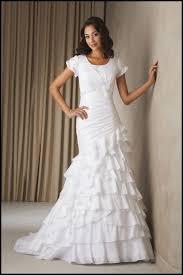 cheap wedding dresses 100 fresh cheap wedding dresses 100 corner cinema