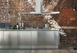 kitchen horrifying freestanding kitchen island stainless steel