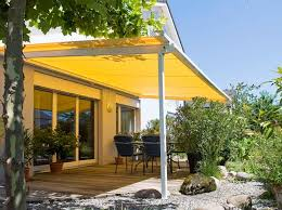 Retractable Awnings Brisbane Retractable Patio Shade Awnings Retractable Awnings Patio