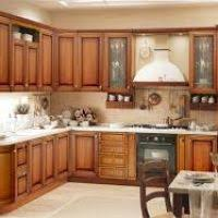 kitchen cabinet furniture furniture kitchen cabinets justsingit