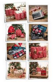 guide to holidays winter 2016 collection www mythirtyone
