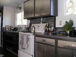 single wide mobile home interior remodel the 25 best single wide remodel ideas on mobile home