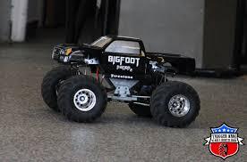 bigfoot monster truck driver bigfoot nation 2 u2013 sport mod trigger king rc u2013 radio controlled