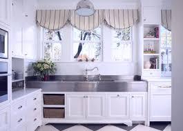 home depot kitchen cabinet knobs noteworthy illustration of motor surprising duwur lovely isoh
