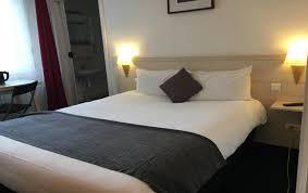 une chambre à la journée hotel rouen hotel vieille tour centre