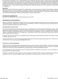 Sample Legal Secretary Resume by Sample Resume For Legal Professionals