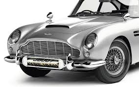 old aston martin james bond classic feature 1965 aston martin db5 motor trend