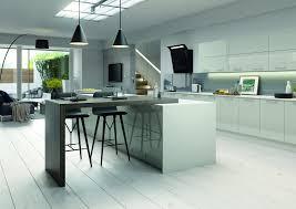 modern kitchens mls kitchens