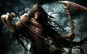 dark souls fantasy action fighting warrior battle technical