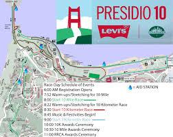 Sport Basement Presidio Presidio 10 Map 2016 Jpg