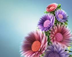 Wallpaper With Flowers Flowers Wallpapers Desktop Group 93
