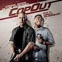 www.cinezik.org/critiques/jaquettes/couple_of_cops...