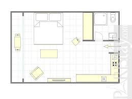 apartment rentals paris bastille 75012 paris